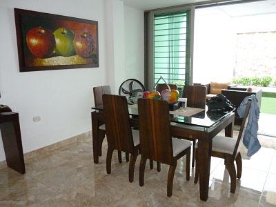 Casa en El Socorro, SINCELEJO 83215, foto 8