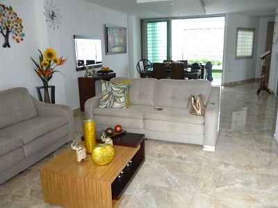 Casa en El Socorro, SINCELEJO 83215, foto 9