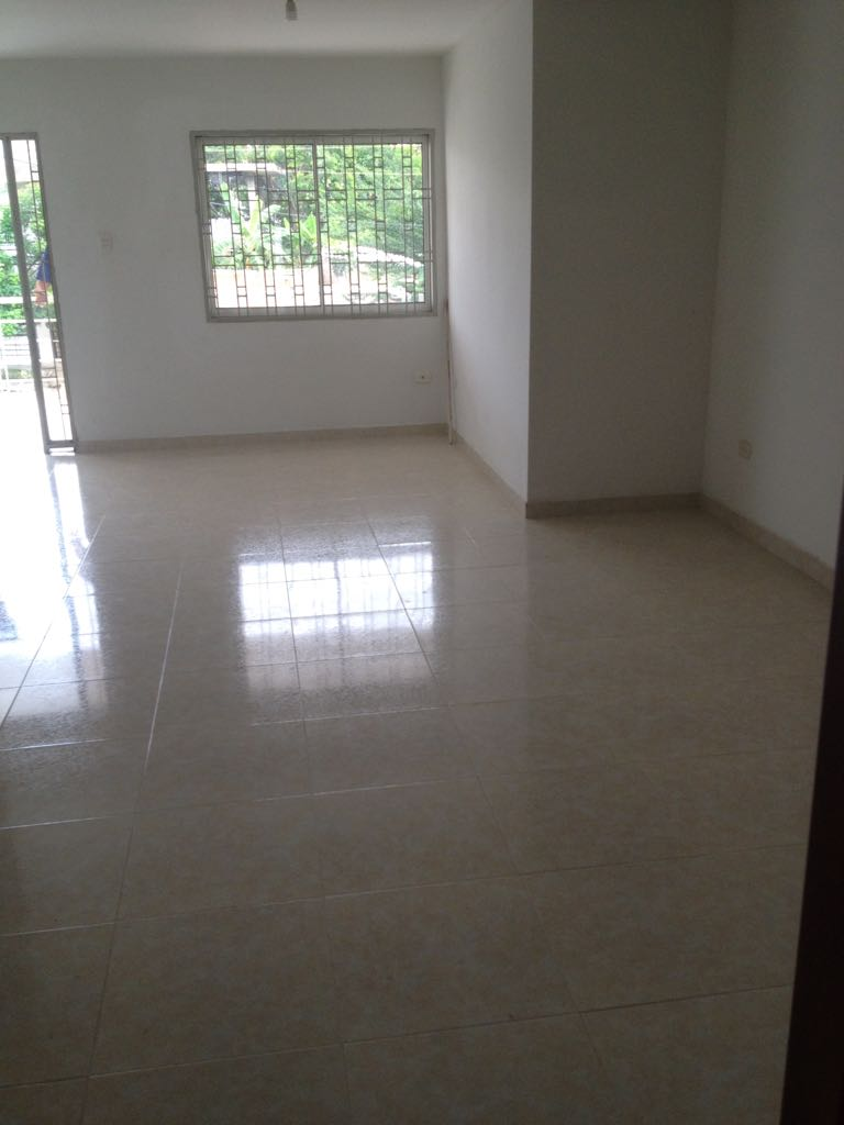 Apartamento en La Palma, SINCELEJO 83219, foto 1