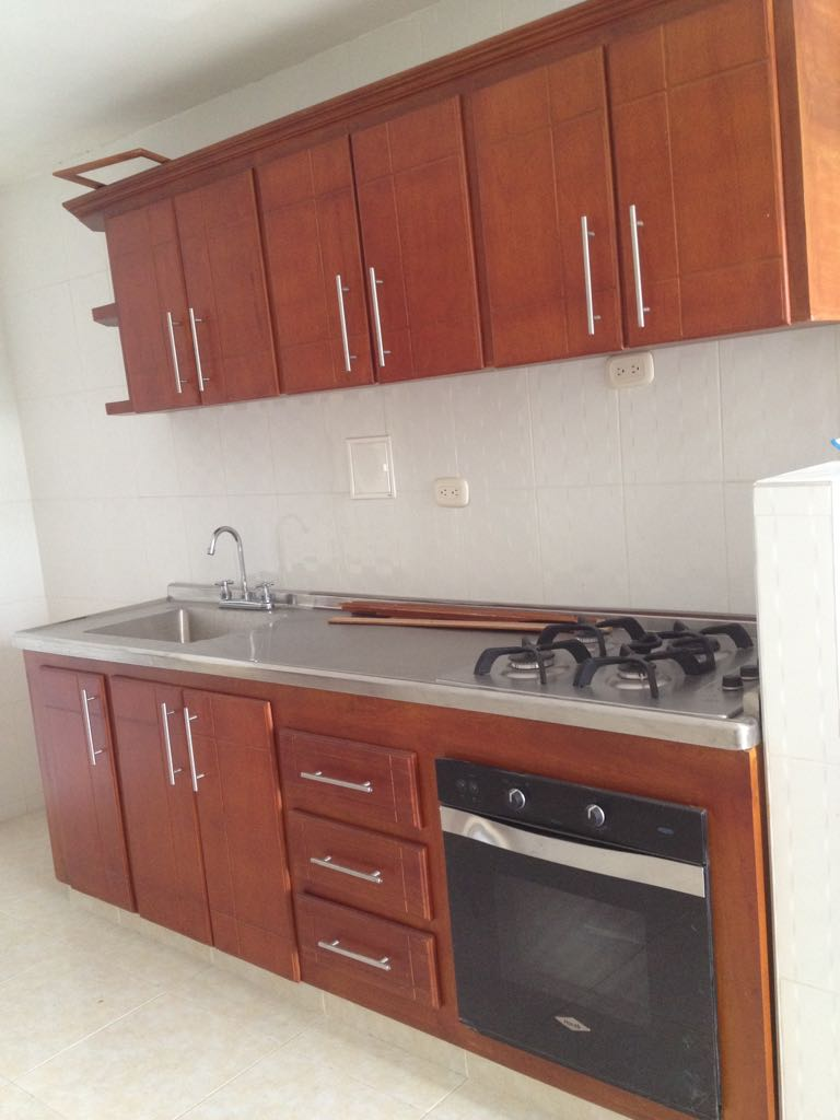 Apartamento en La Palma, SINCELEJO 83219, foto 2
