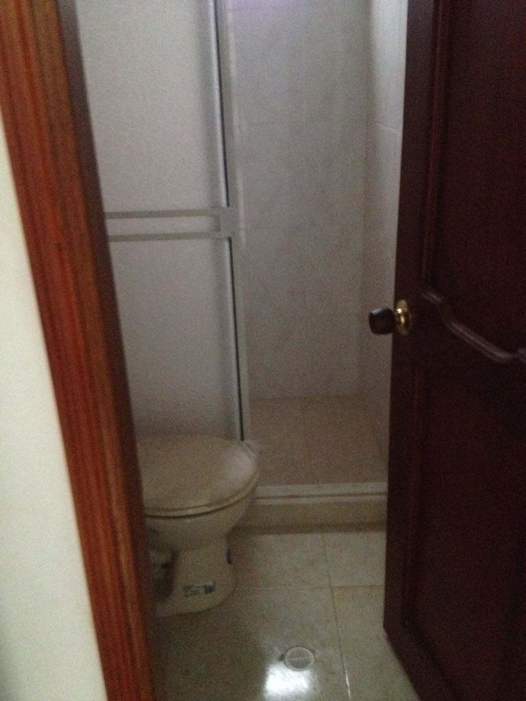Apartamento en La Palma, SINCELEJO 83219, foto 4