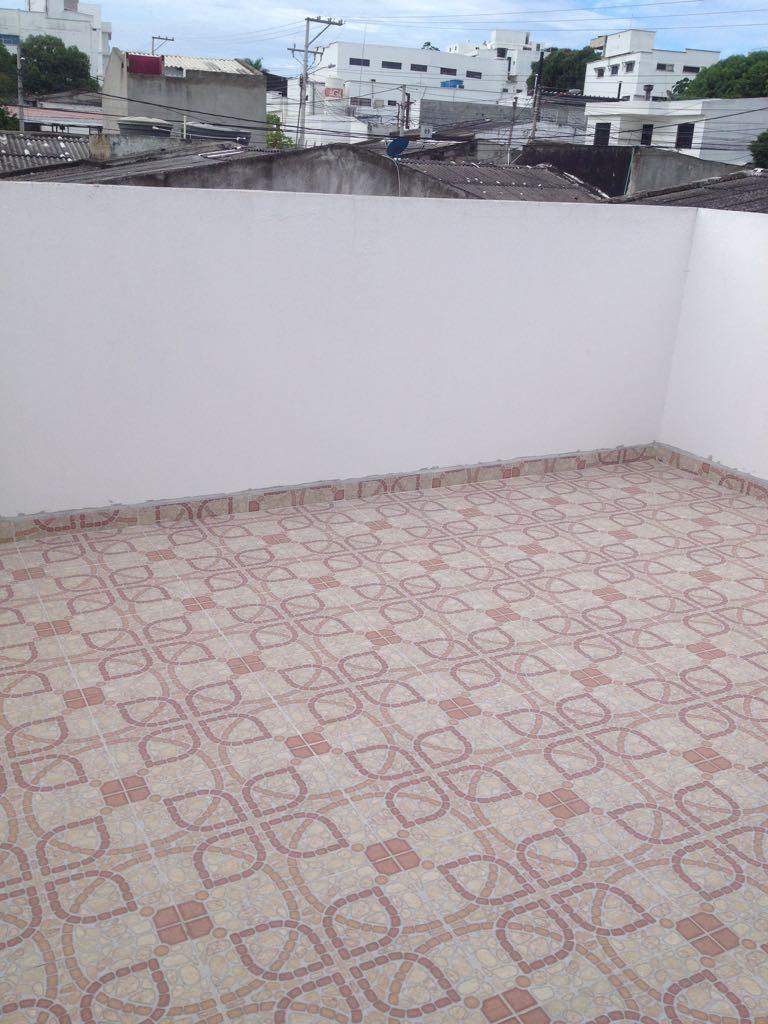 Apartamento en La Palma, SINCELEJO 83219, foto 5