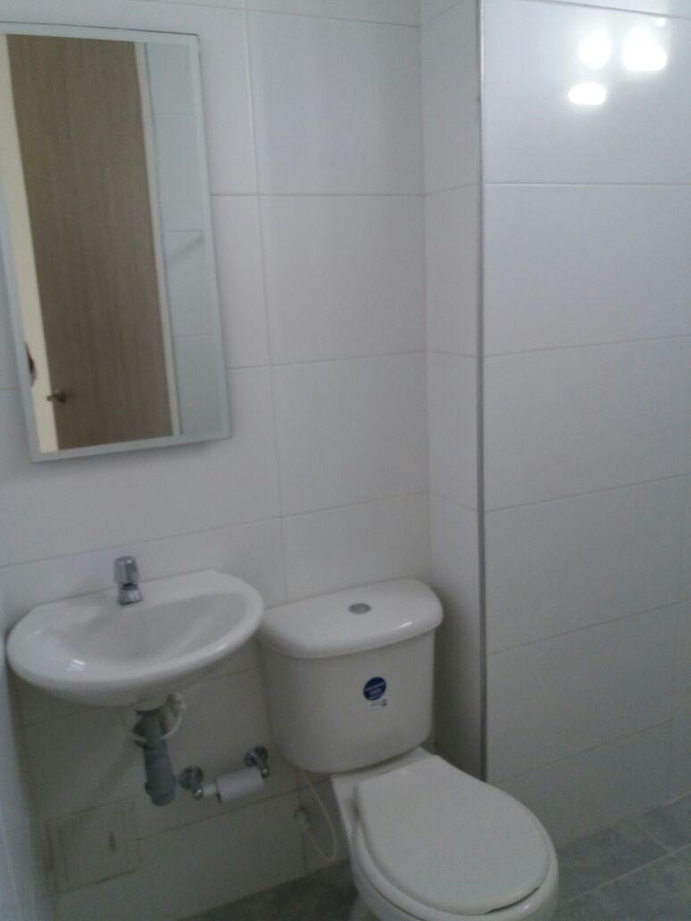 Apartamento en  Los Alpes, SINCELEJO 84258, foto 5