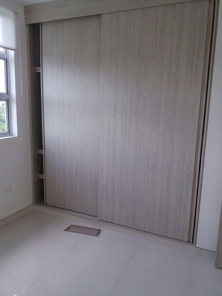 Apartamento en  Los Alpes, SINCELEJO 84258, foto 7