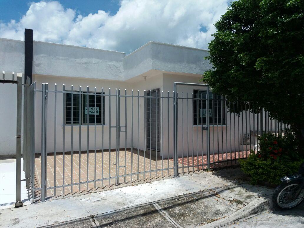 Casa en  Tierra Linda, SINCELEJO 84263, foto 1