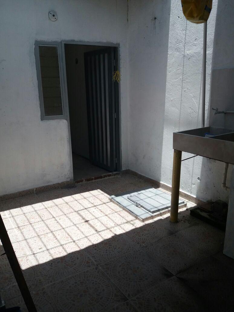 Casa en  Tierra Linda, SINCELEJO 84263, foto 7