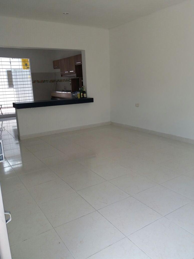 Casa en  Tierra Linda, SINCELEJO 84263, foto 8