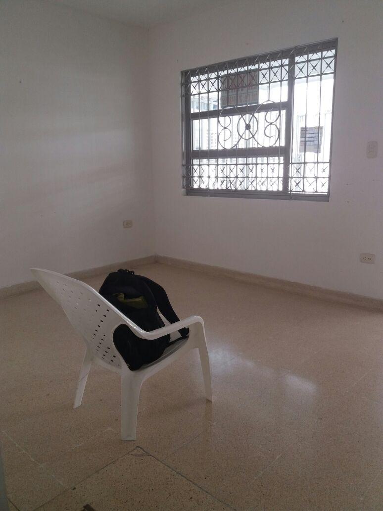 Casa en Las Colinas, SINCELEJO 84264, foto 11