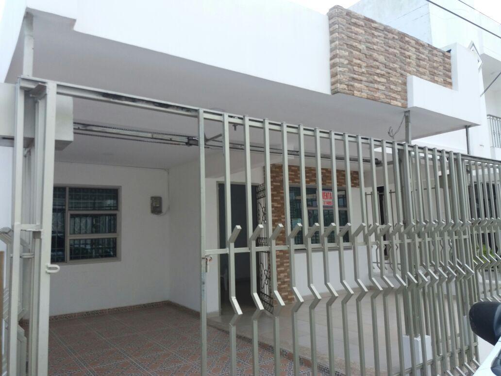 Casa en Las Colinas, SINCELEJO 84264, foto 1