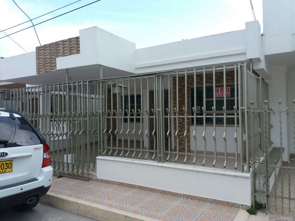 Casa en Las Colinas, SINCELEJO 84264, foto 2