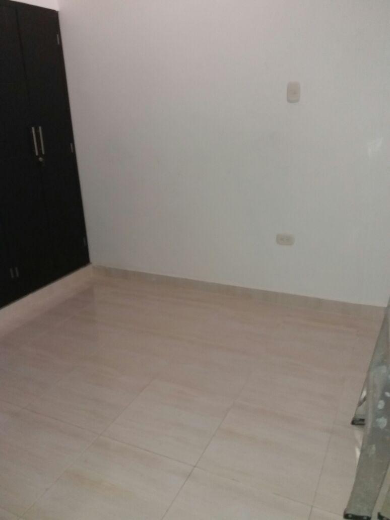 Casa en Las Colinas, SINCELEJO 84264, foto 6