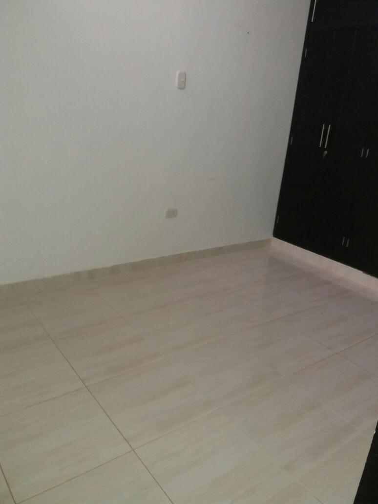 Casa en Las Colinas, SINCELEJO 84264, foto 7