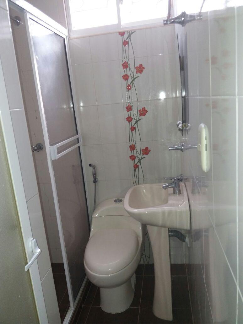 Casa en Las Colinas, SINCELEJO 84264, foto 8
