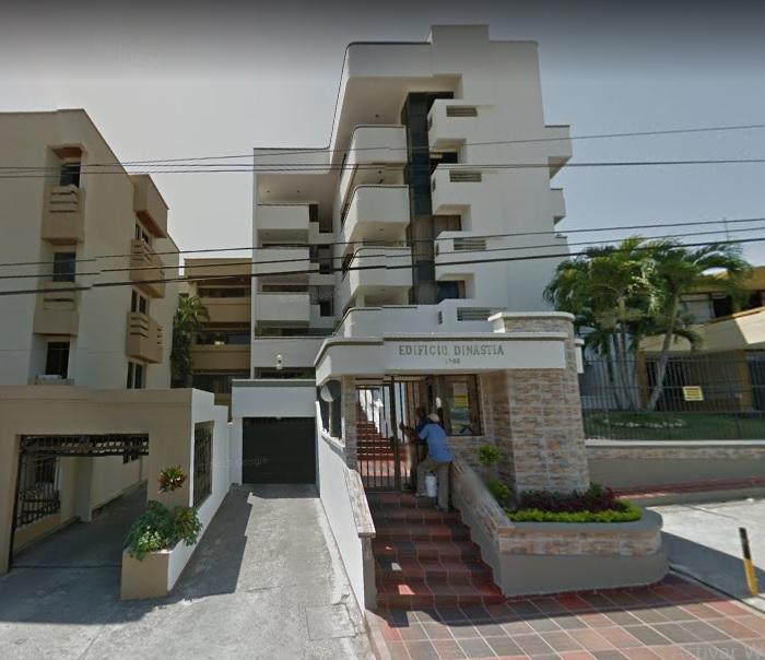 Apartamento en La Ford, SINCELEJO 84268, foto 1