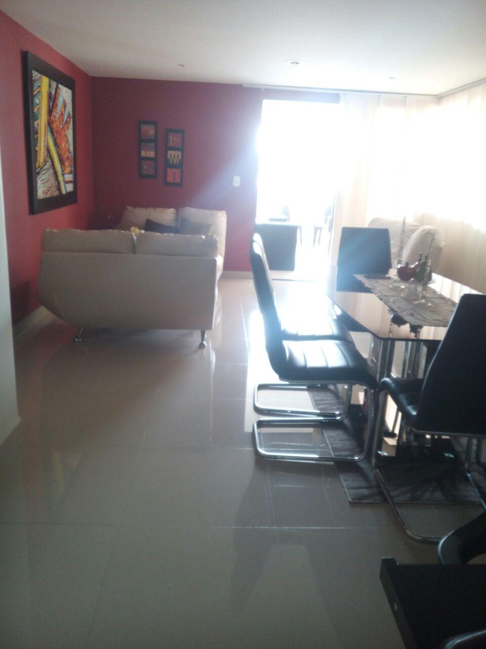 Apartamento en La Ford, SINCELEJO 84268, foto 5