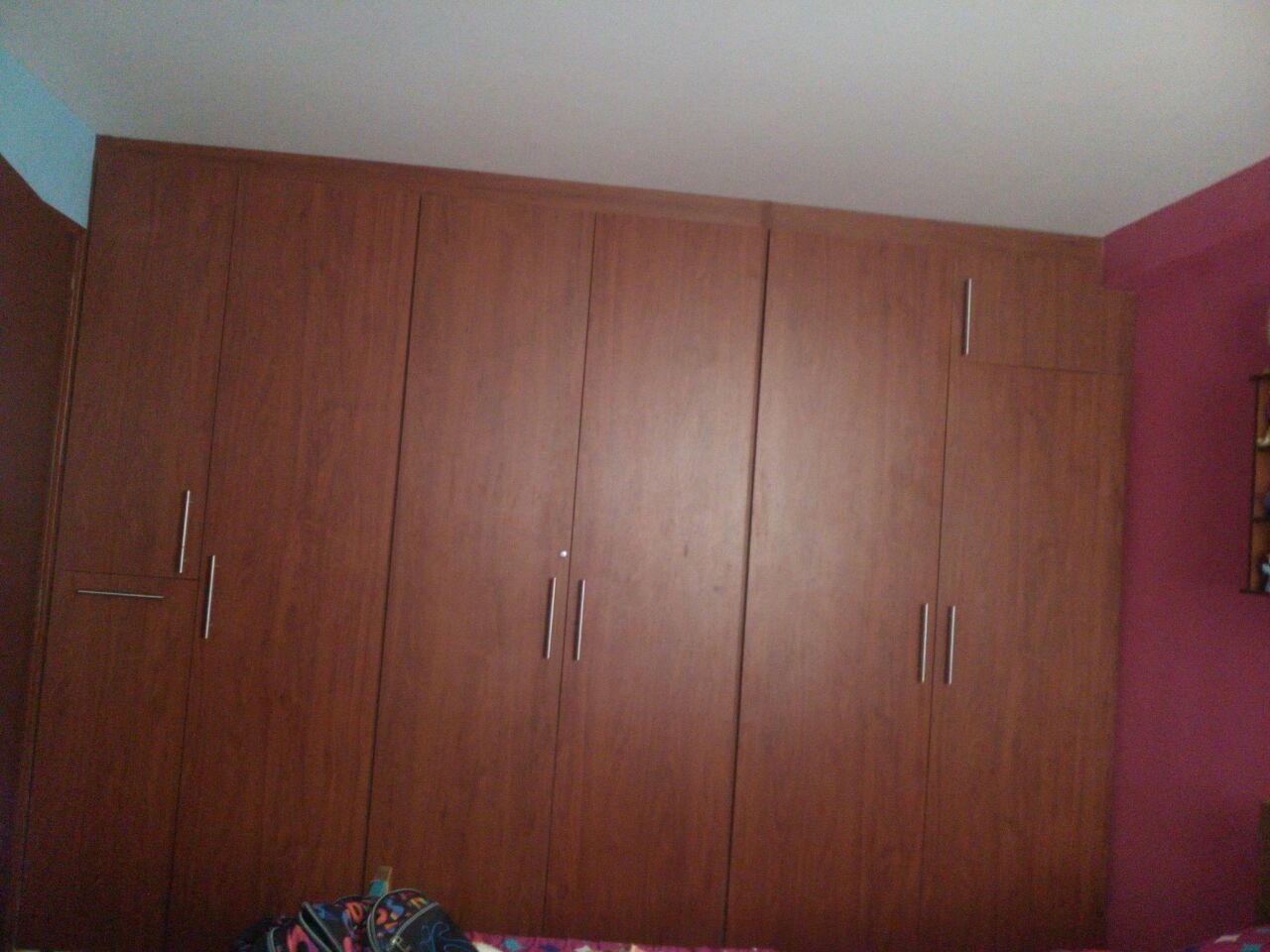 Apartamento en La Ford, SINCELEJO 84268, foto 6