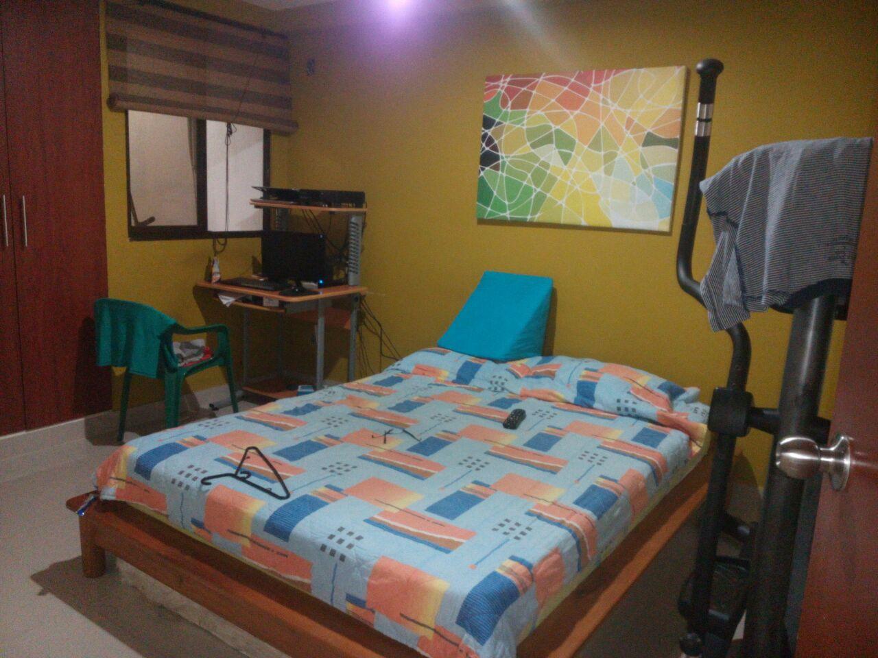 Apartamento en La Ford, SINCELEJO 84268, foto 7