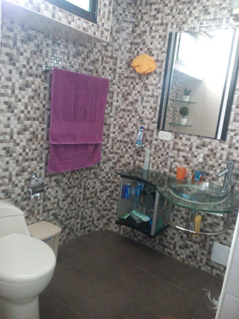 Apartamento en La Ford, SINCELEJO 84268, foto 8
