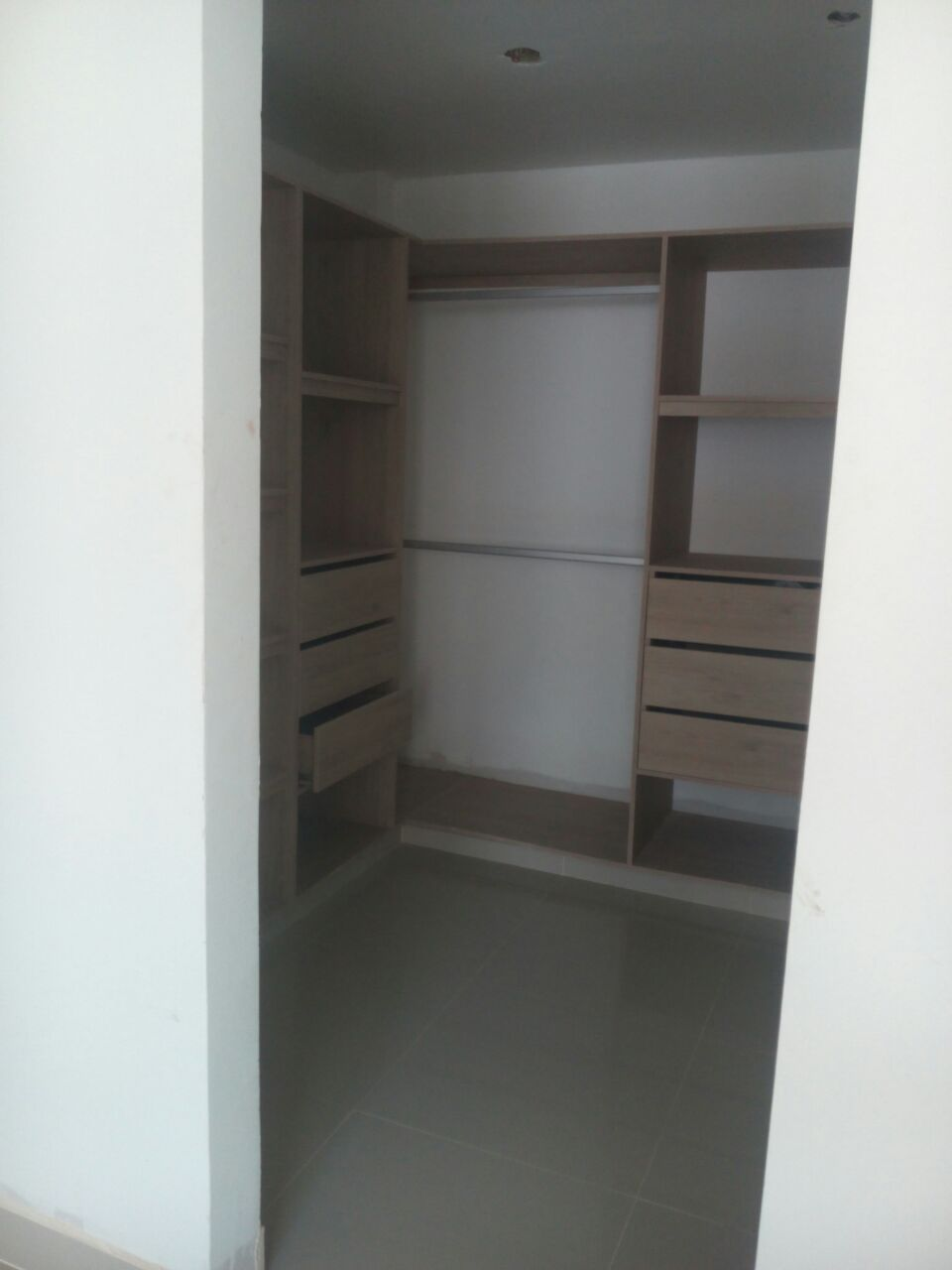 Apartamento en Boston, SINCELEJO 84272, foto 3