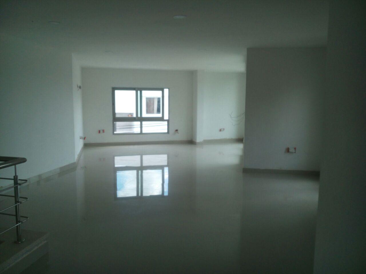 Apartamento en Boston, SINCELEJO 84273, foto 1