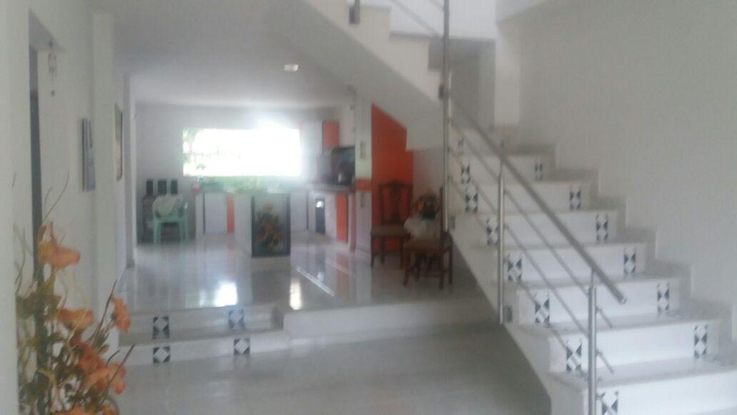 Casa en Sincelejo 152, foto 0