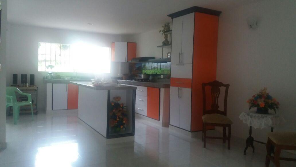 Casa en  El Bosque, SINCELEJO 84324, foto 5