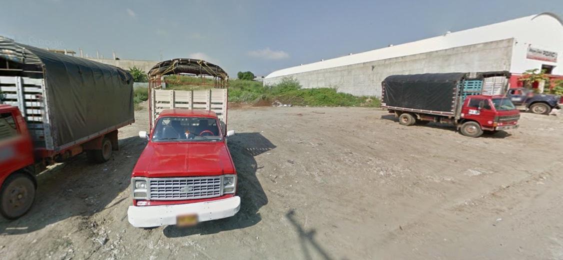 Casalote en Avenida la Paz, SINCELEJO 84327, foto 5