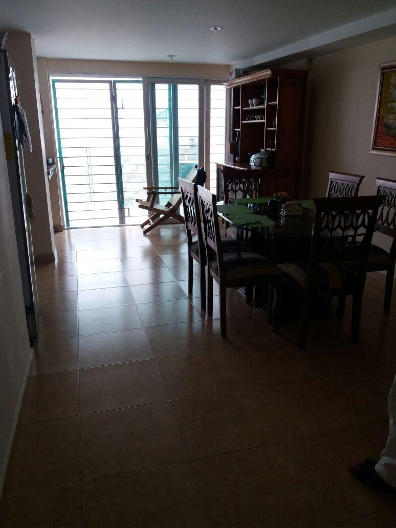 Casa en Avenida Alfonso Lopez, SINCELEJO 84328, foto 2