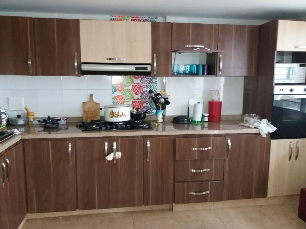 Casa en Avenida Alfonso Lopez, SINCELEJO 84328, foto 7