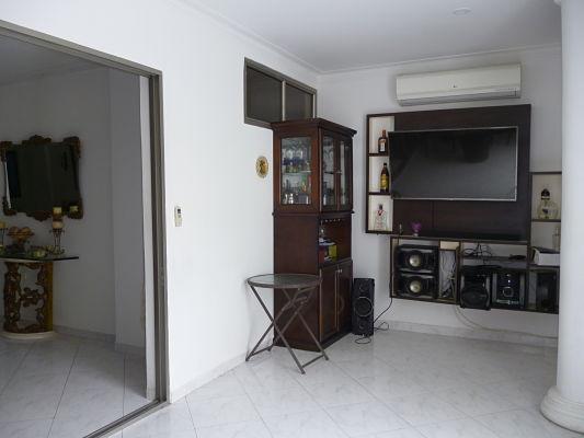 Casa en  Venecia, SINCELEJO 86036, foto 15