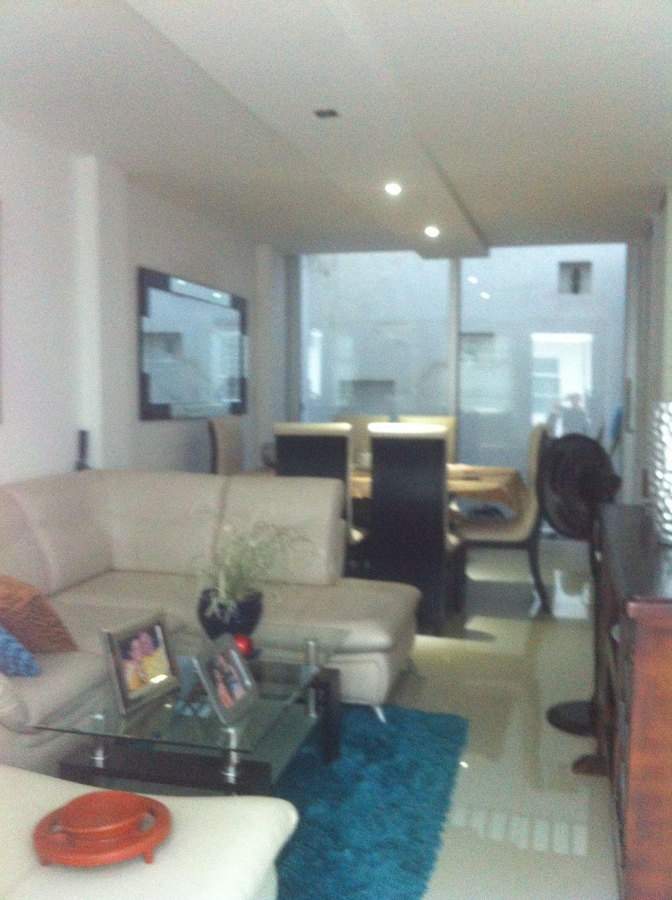 Casa en  Venecia, SINCELEJO 86037, foto 2