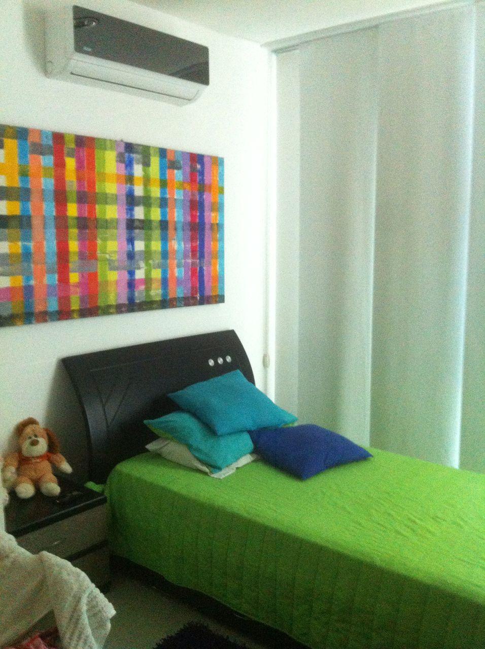 Casa en  Venecia, SINCELEJO 86037, foto 5