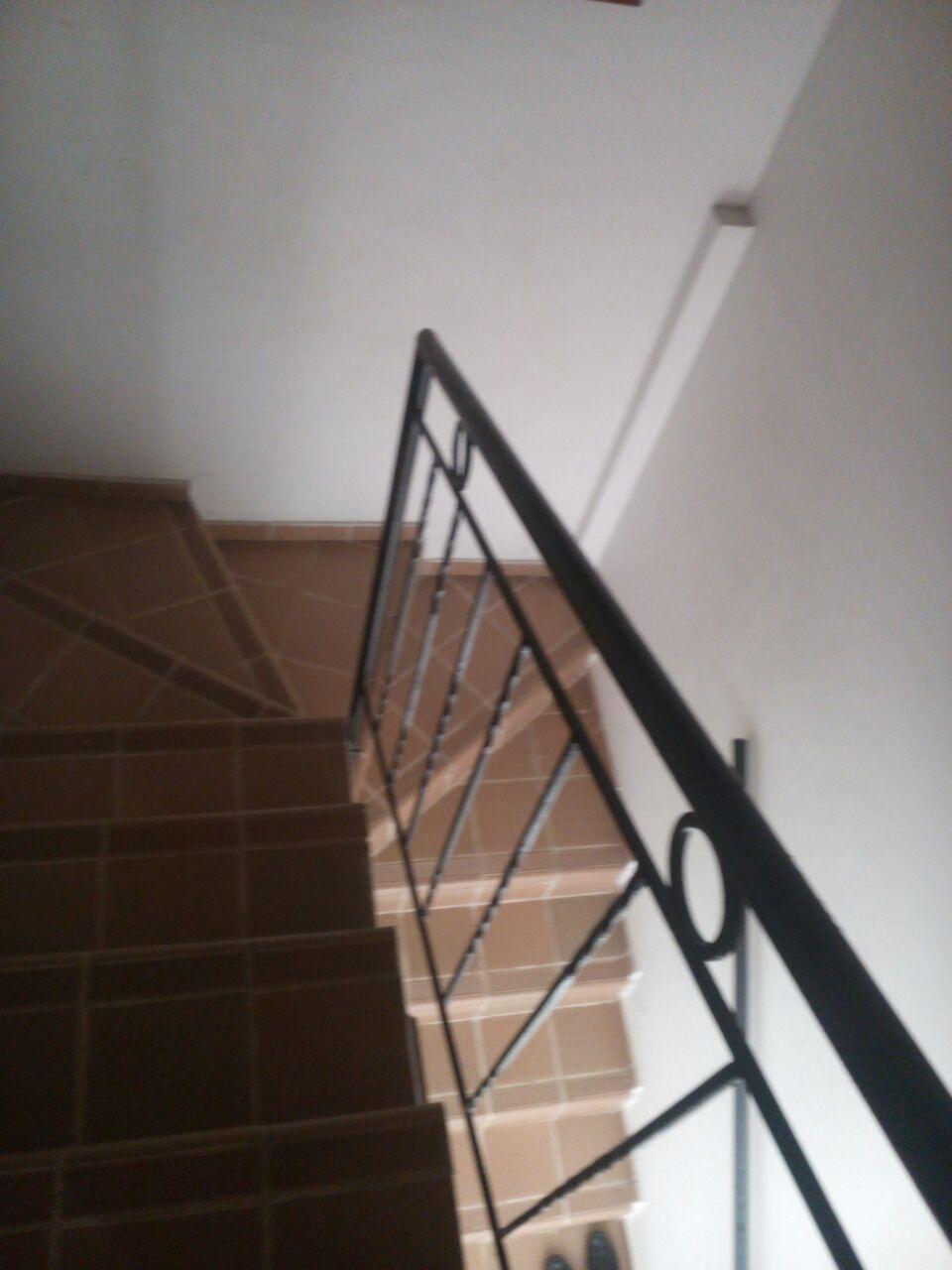 Casa en Florencia, SINCELEJO 86046, foto 3