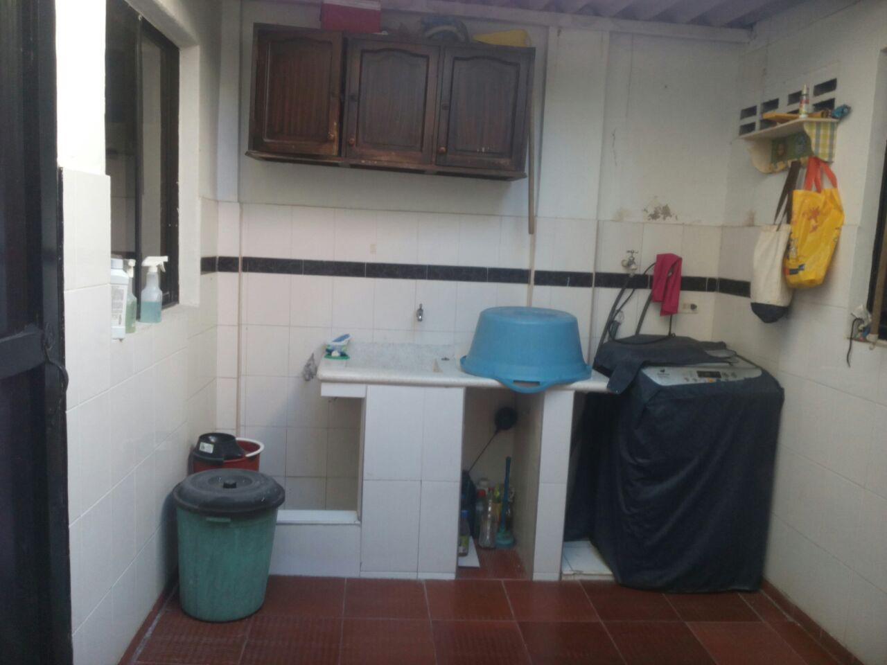 Casa en Florencia, SINCELEJO 86046, foto 5
