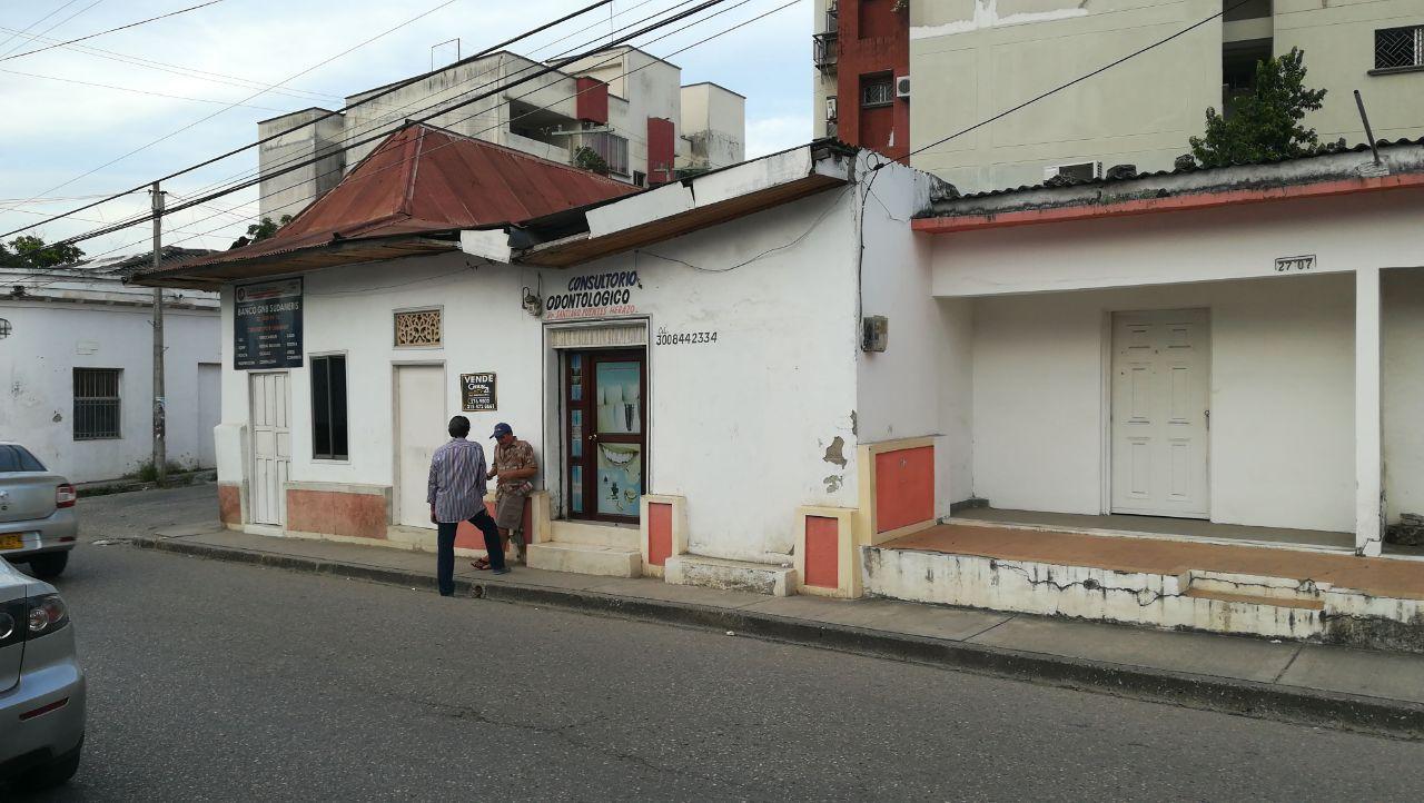 Casalote en Centro, SINCELEJO 86052, foto 3