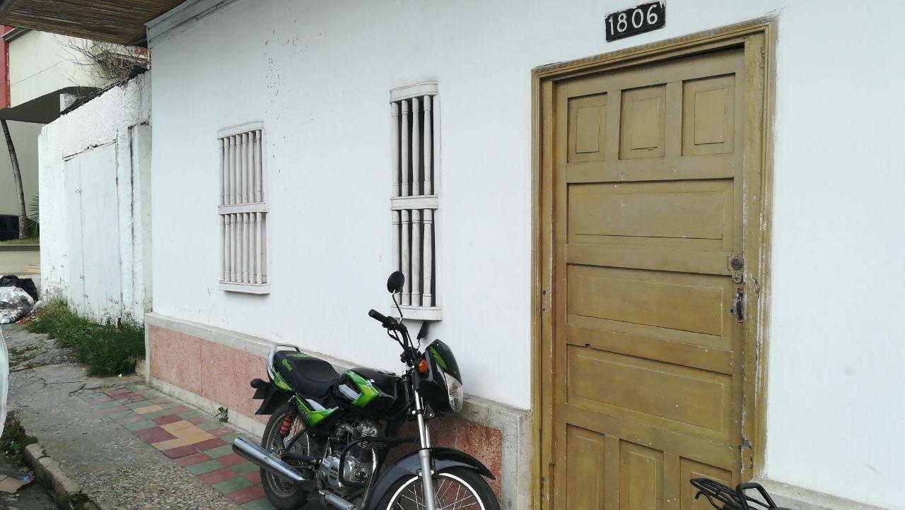 Casalote en Centro, SINCELEJO 86052, foto 4