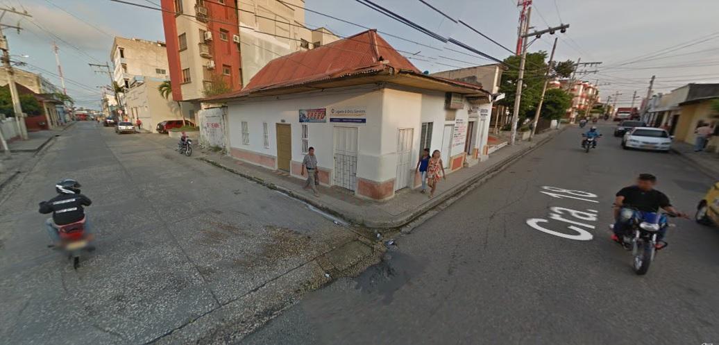 Casalote en Centro, SINCELEJO 86052, foto 5