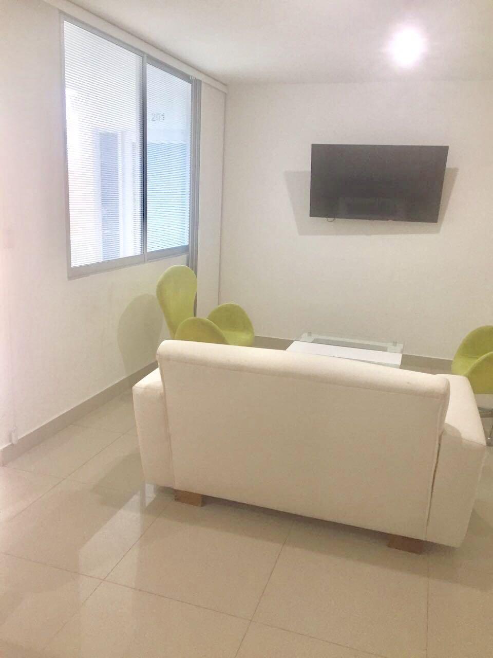 Apartamento en Medellin, SINCELEJO 86122, foto 1