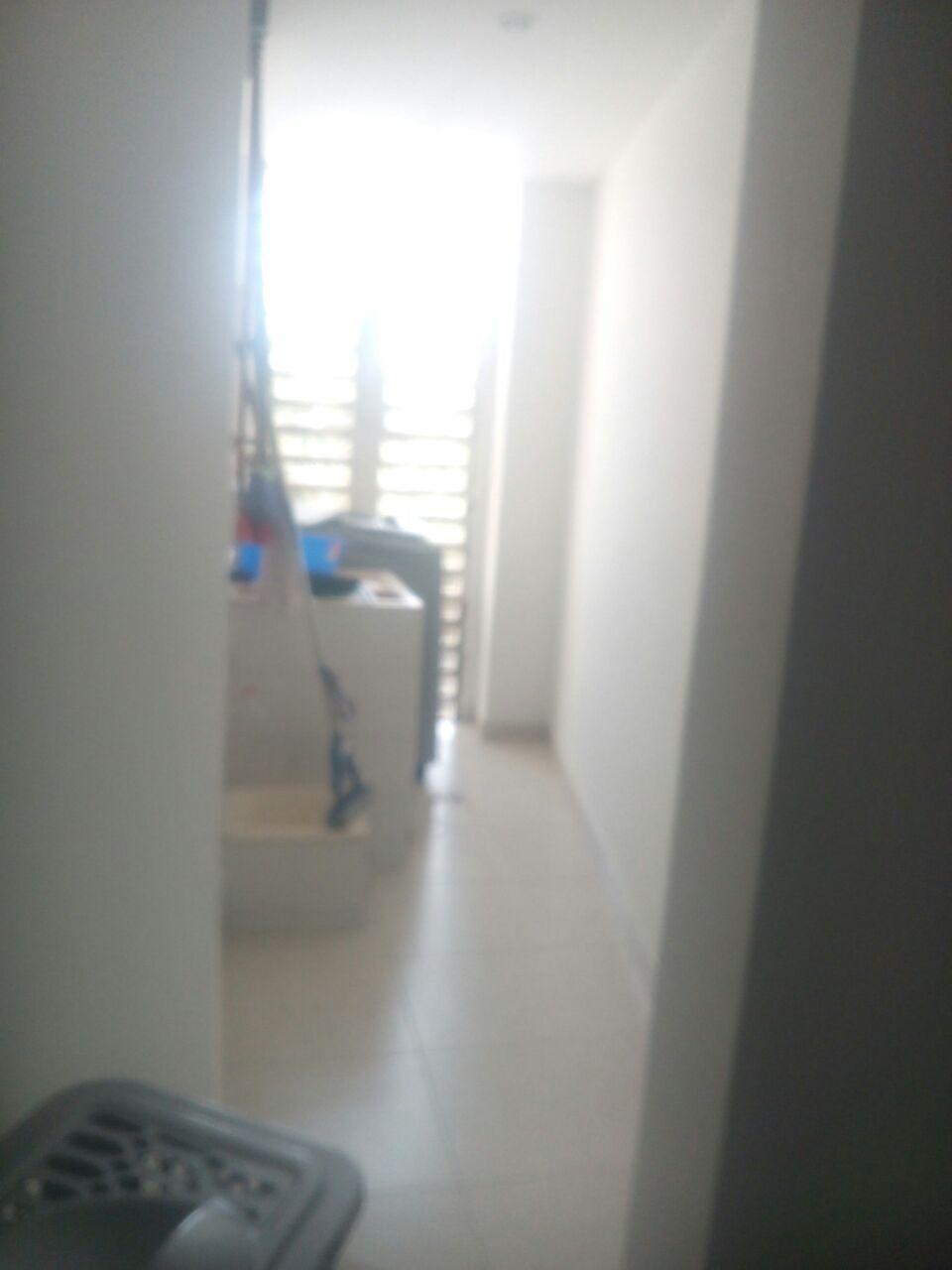 Apartamento en Medellin, SINCELEJO 86122, foto 2