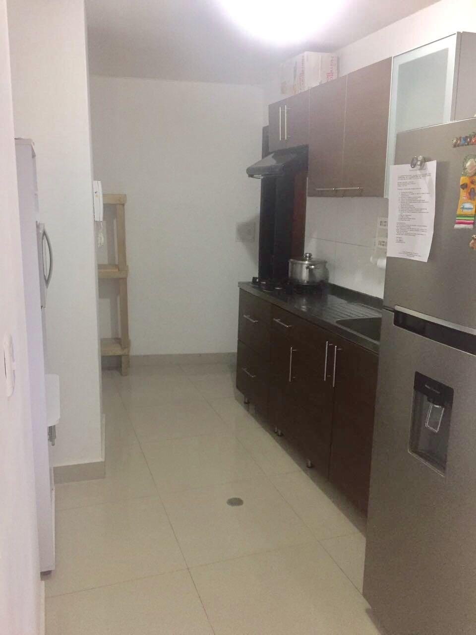 Apartamento en Medellin, SINCELEJO 86122, foto 3