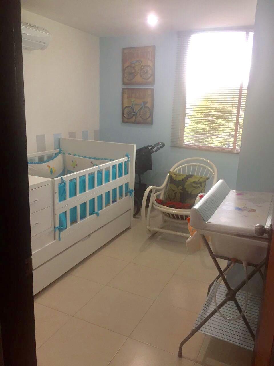 Apartamento en Medellin, SINCELEJO 86122, foto 4