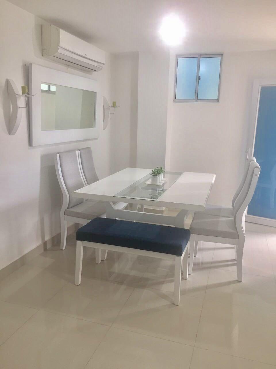 Apartamento en Medellin, SINCELEJO 86122, foto 6