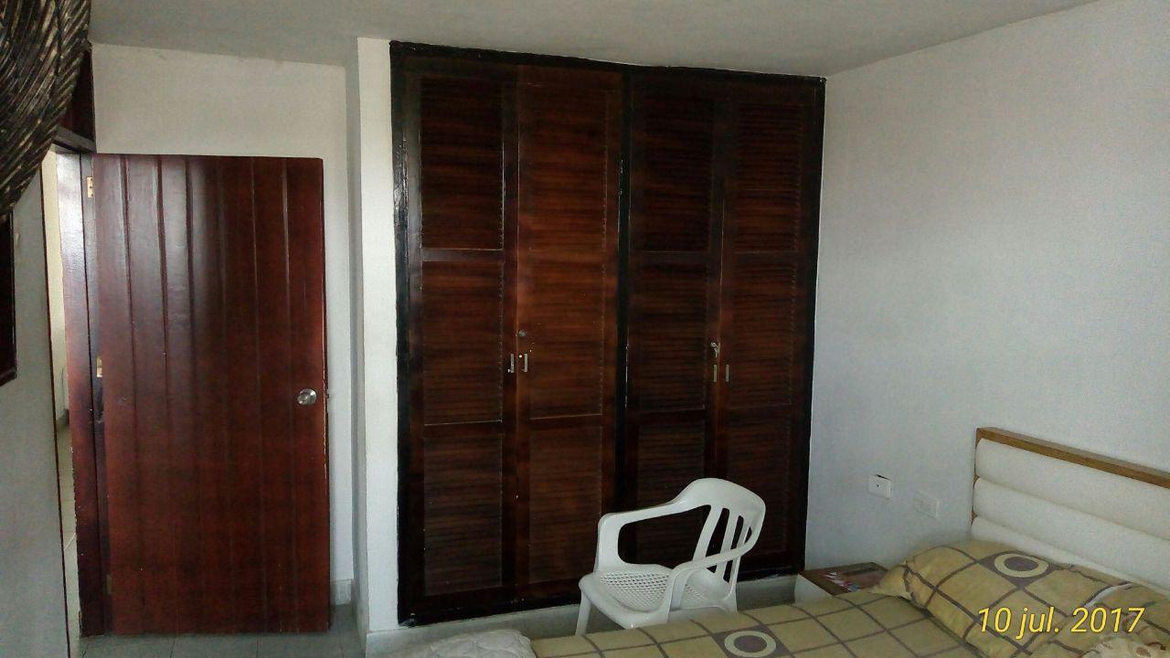 Apartamento en La Pajuela, SINCELEJO 86127, foto 1