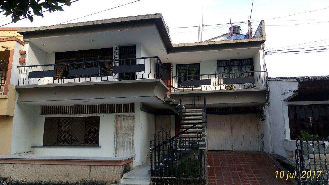 Apartamento en La Pajuela, SINCELEJO 86127, foto 2