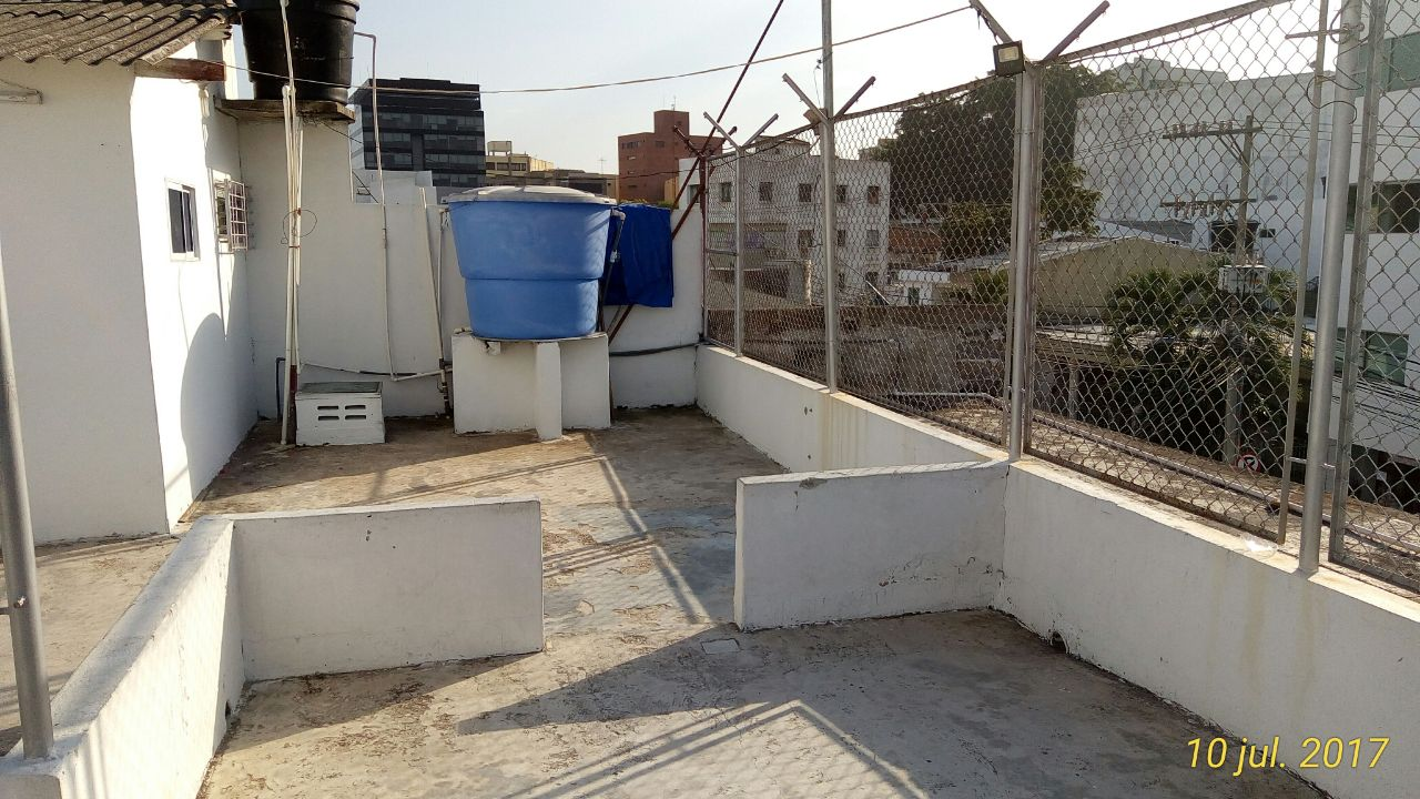 Apartamento en La Pajuela, SINCELEJO 86127, foto 3