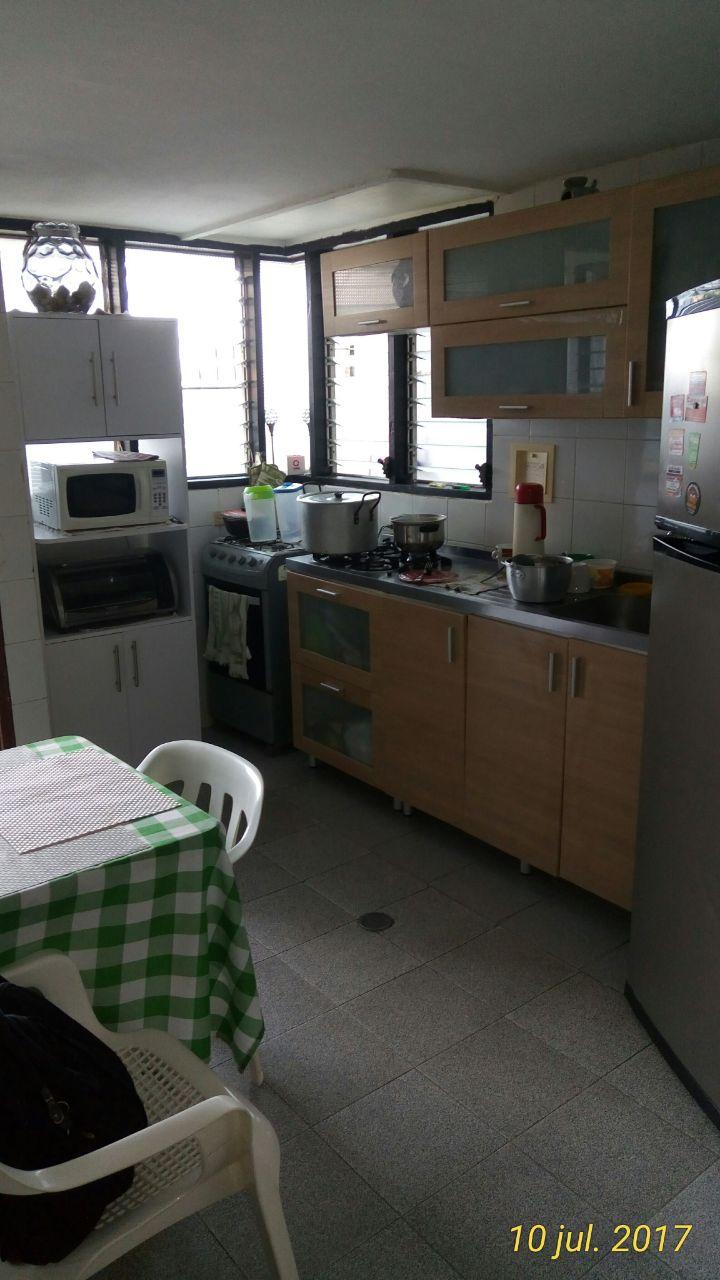 Apartamento en La Pajuela, SINCELEJO 86127, foto 4