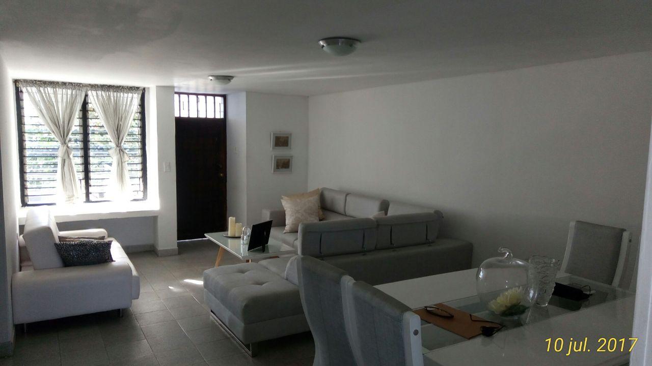 Apartamento en La Pajuela, SINCELEJO 86127, foto 5