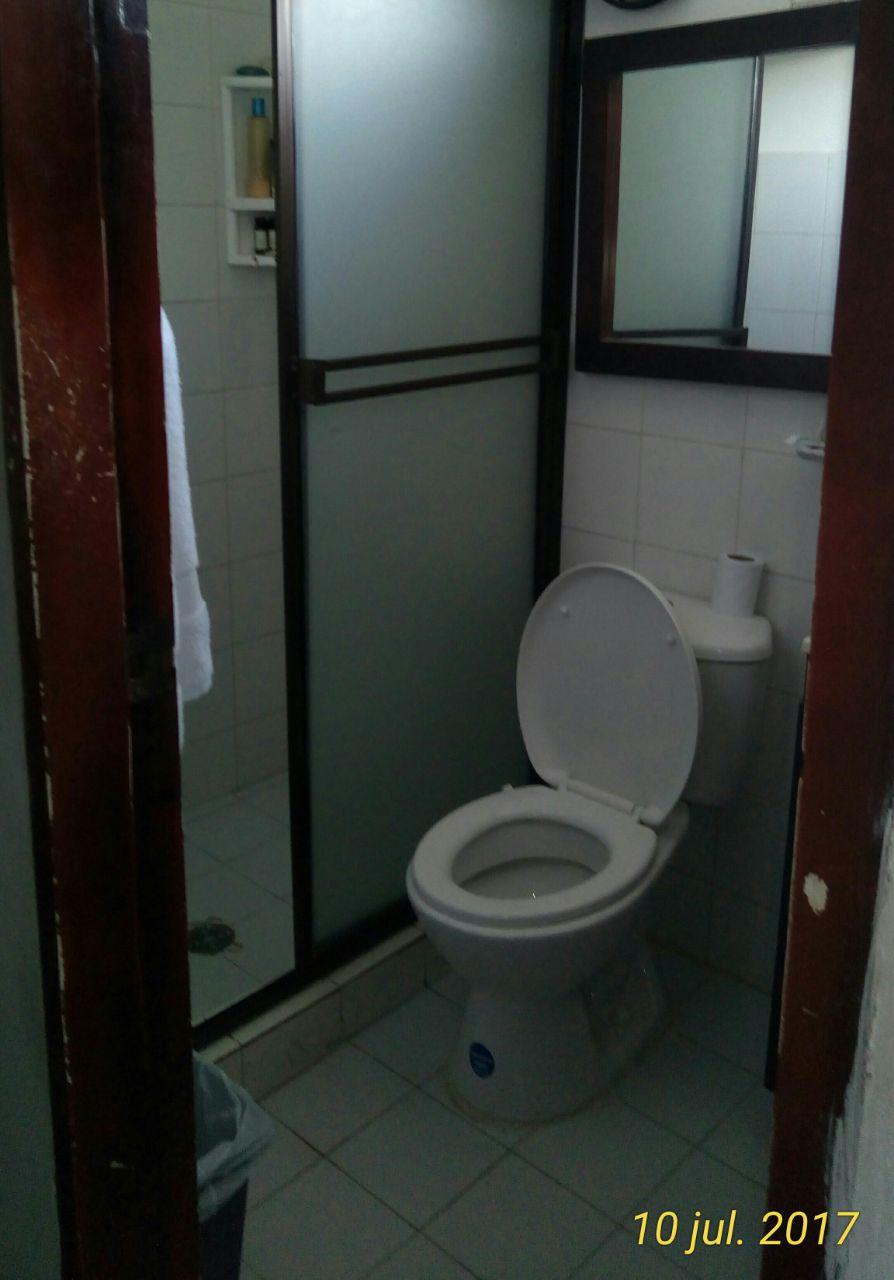 Apartamento en La Pajuela, SINCELEJO 86127, foto 6