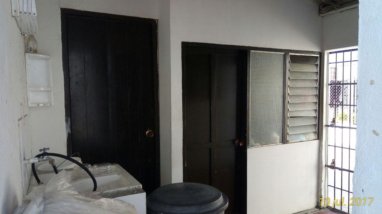 Apartamento en La Pajuela, SINCELEJO 86127, foto 7