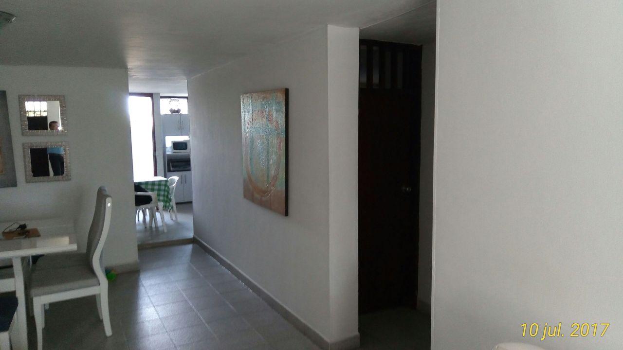 Apartamento en La Pajuela, SINCELEJO 86127, foto 8